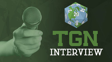 tgn-interviews_360