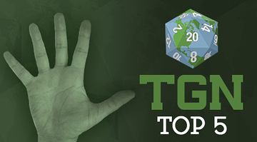 tgn-top5_360