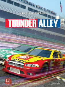 thunder-alley-board-game