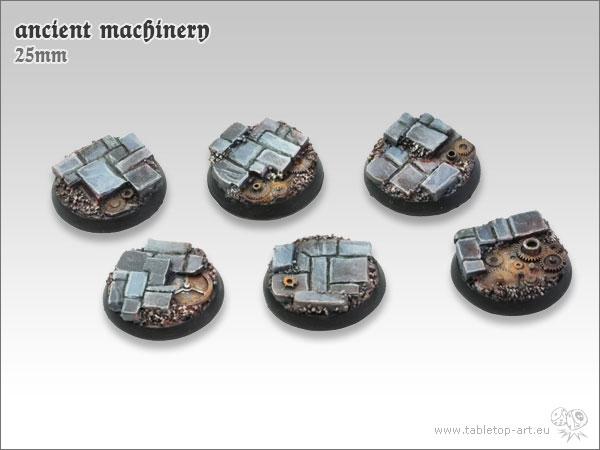 Ancient-Machinery-Base-25mm