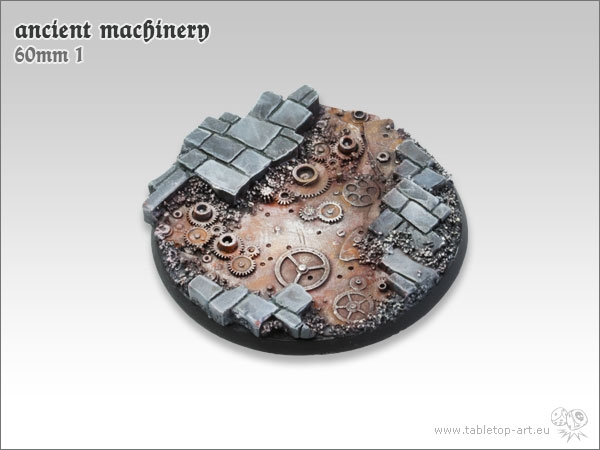 Ancient-Machinery-Base-60mm-1