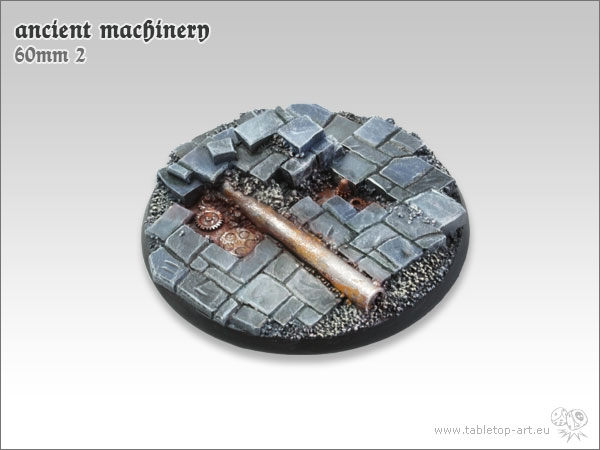 Ancient-Machinery-Base-60mm-2_1