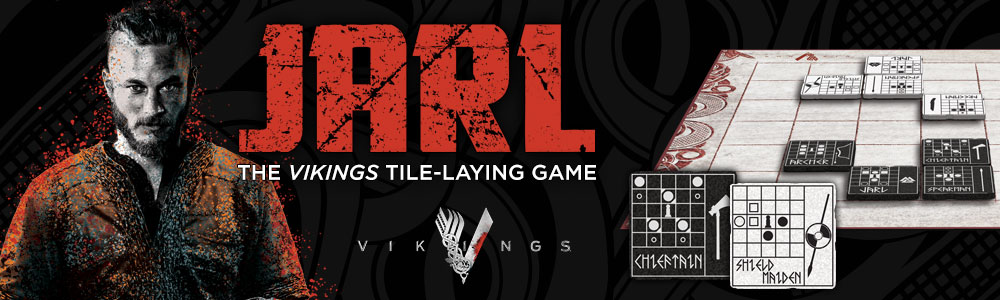 Jarl_The-Vikings-Tile-Laying-Game