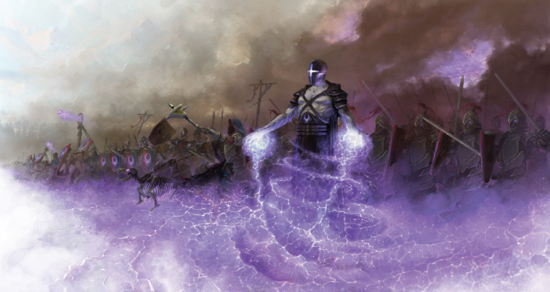 Undead-Artwork-Army-of-Mhorgoth-large