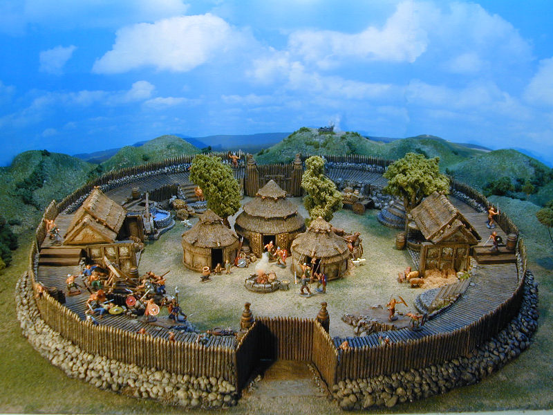 Sales event tabletop gaming news tgn kobblestone miniatures fall sale fandeluxe Images