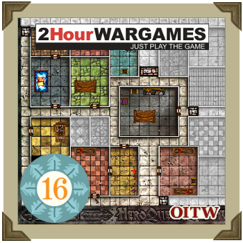 2-hour-heroquest-advent