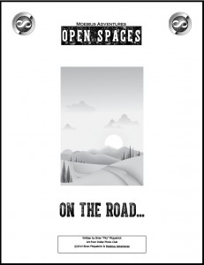 Open-Spaces-On-the-Road-cover-231x300