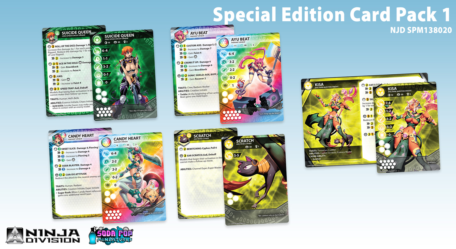 RK-Solicit-Limited-Edition-Cards