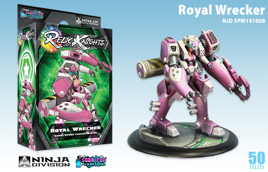 RK-Solicit-RoyalWrecker_1