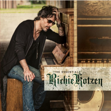RK_Essential_RichieKotzen-220x220