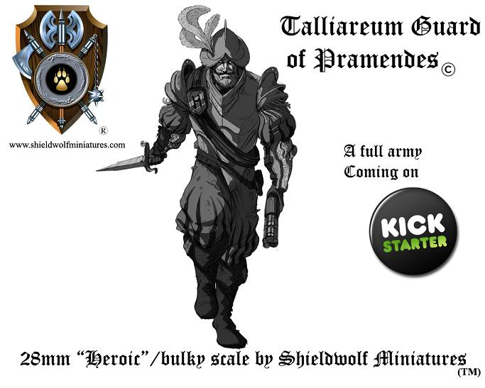 Talliareum_Guard_of_Pramendes_Full_army
