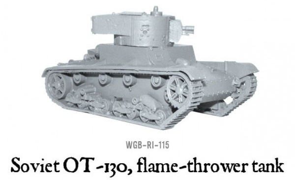 WGB-RI-115-OT130-Flamethrower-tank-a-600x600
