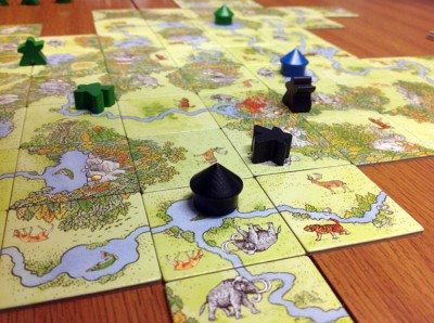 carcassonne_hunters_and_gatherers