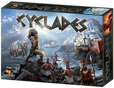 cyclades-board-game