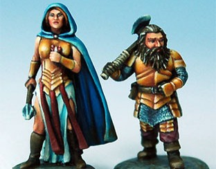 fantasy-adventurers2-small