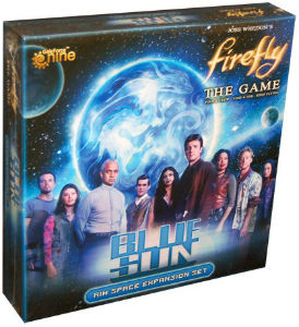firefly-blue-sun-expansion