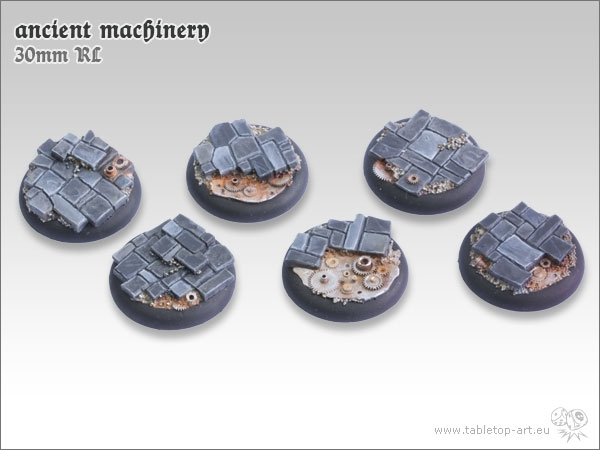 Ancient-Machinery-Base-30mm-RL