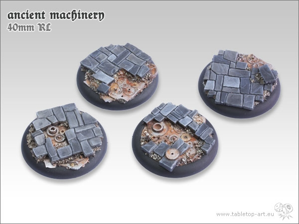 Ancient-Machinery-Base-40mm-RL