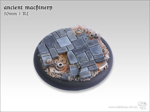 Ancient-Machinery-Base-50mm-RL-1
