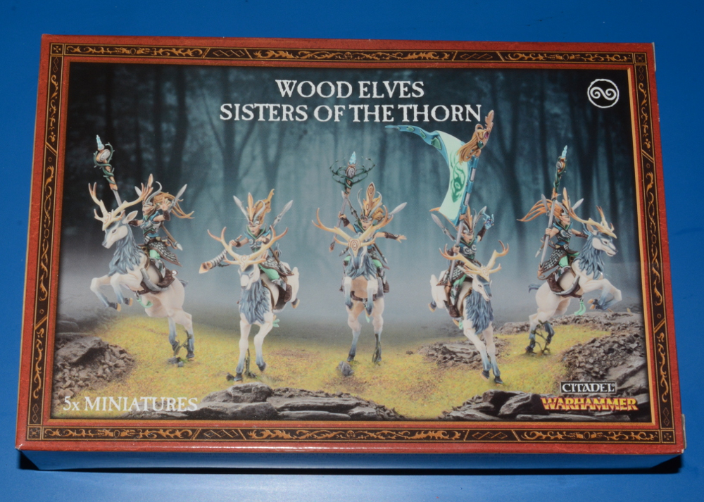 GW_Review-Wood-Elves-Sisters-of-the-Thorn-1
