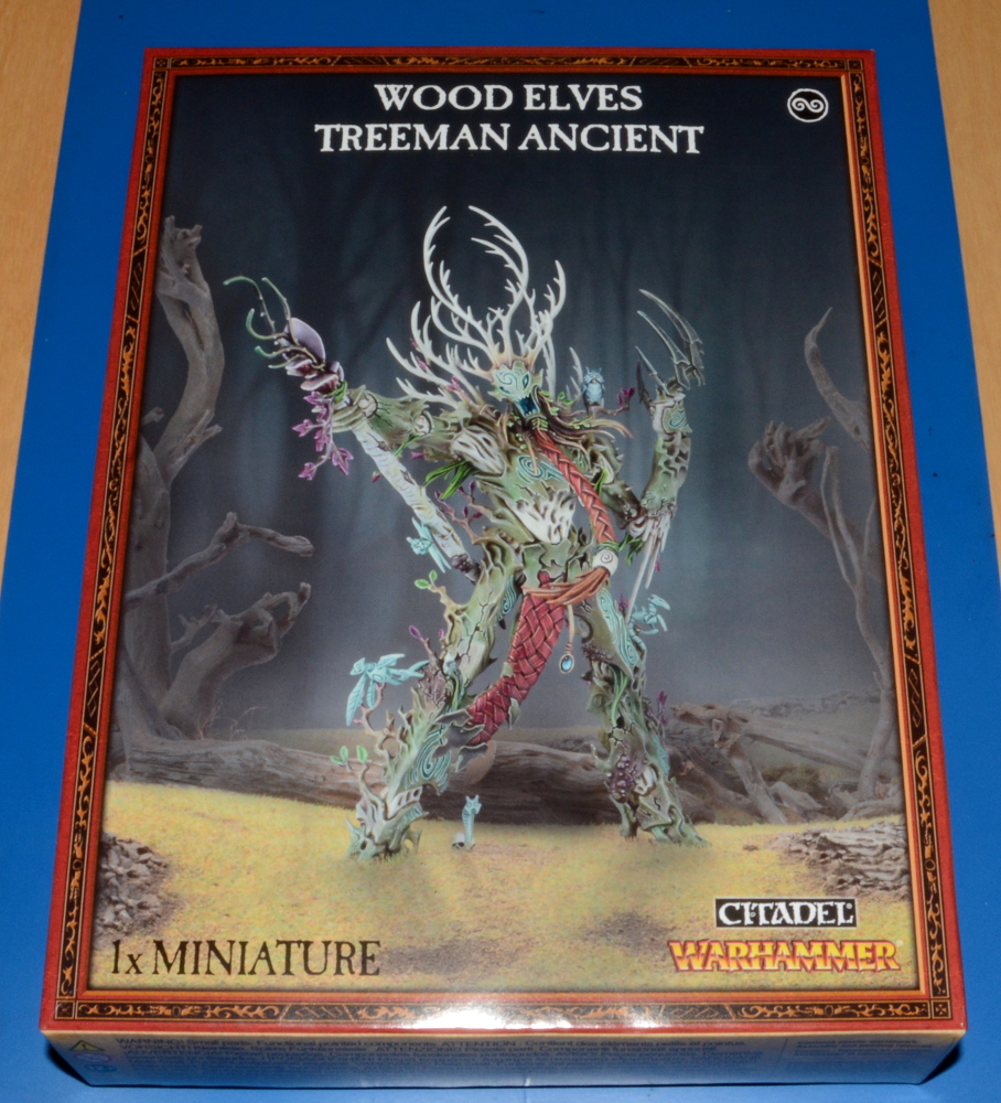 GW_Review-Wood-Elves-Treeman-1