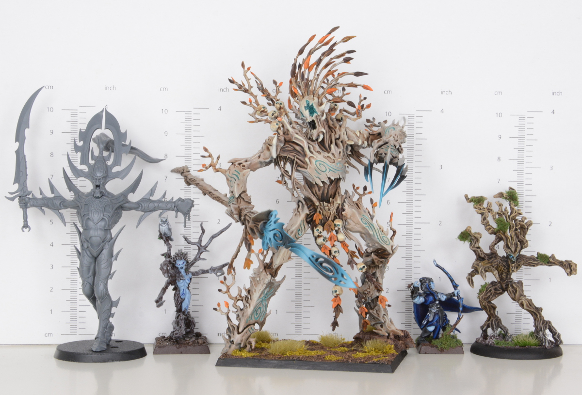 GW_Review-Wood-Elves-Treeman-22
