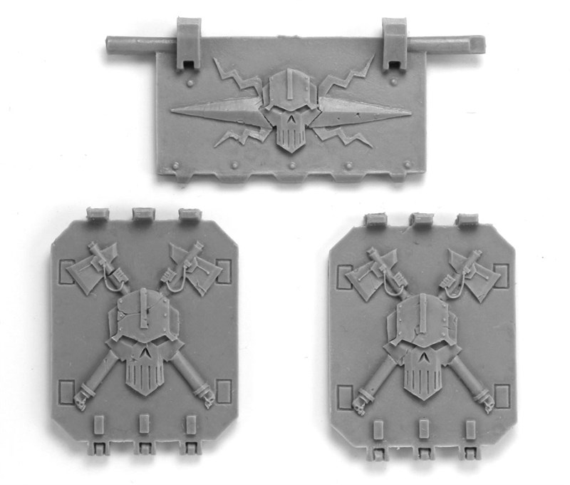 Iron-Warriors-Land-Raider-Doors