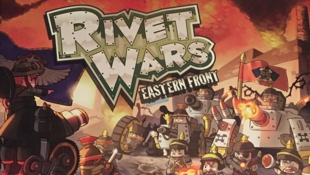 Rivet-Wars-Review-lead-in-620x350