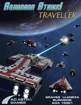 Squadron+Strike +Traveller+Cover