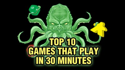Top-10-Games-That-Play-in-30-Minutes