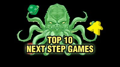 Top-Ten-Next-Step-Games