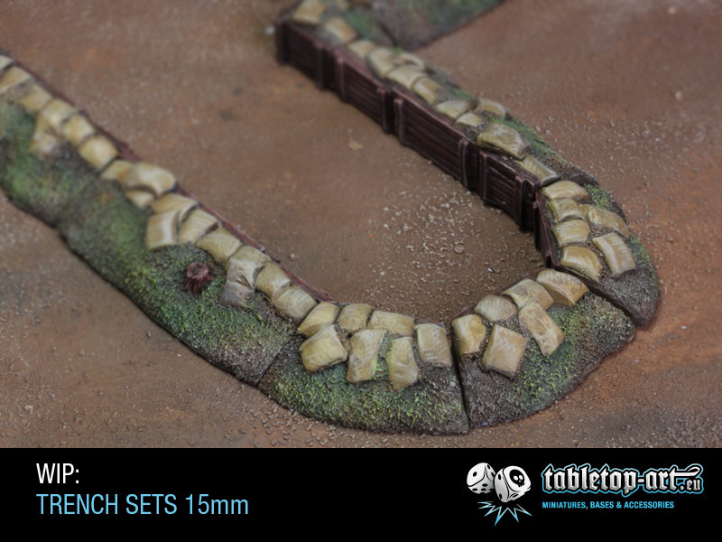 TrenchSets_15mm_WIP_3