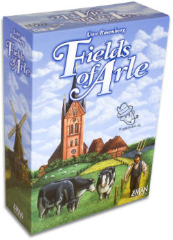 fields-of-arle