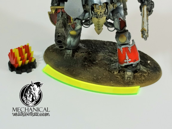 knight_marker_grn_front_white