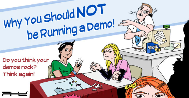 not-to-demo-banner