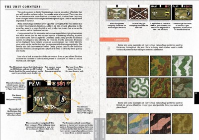 rulebook preview