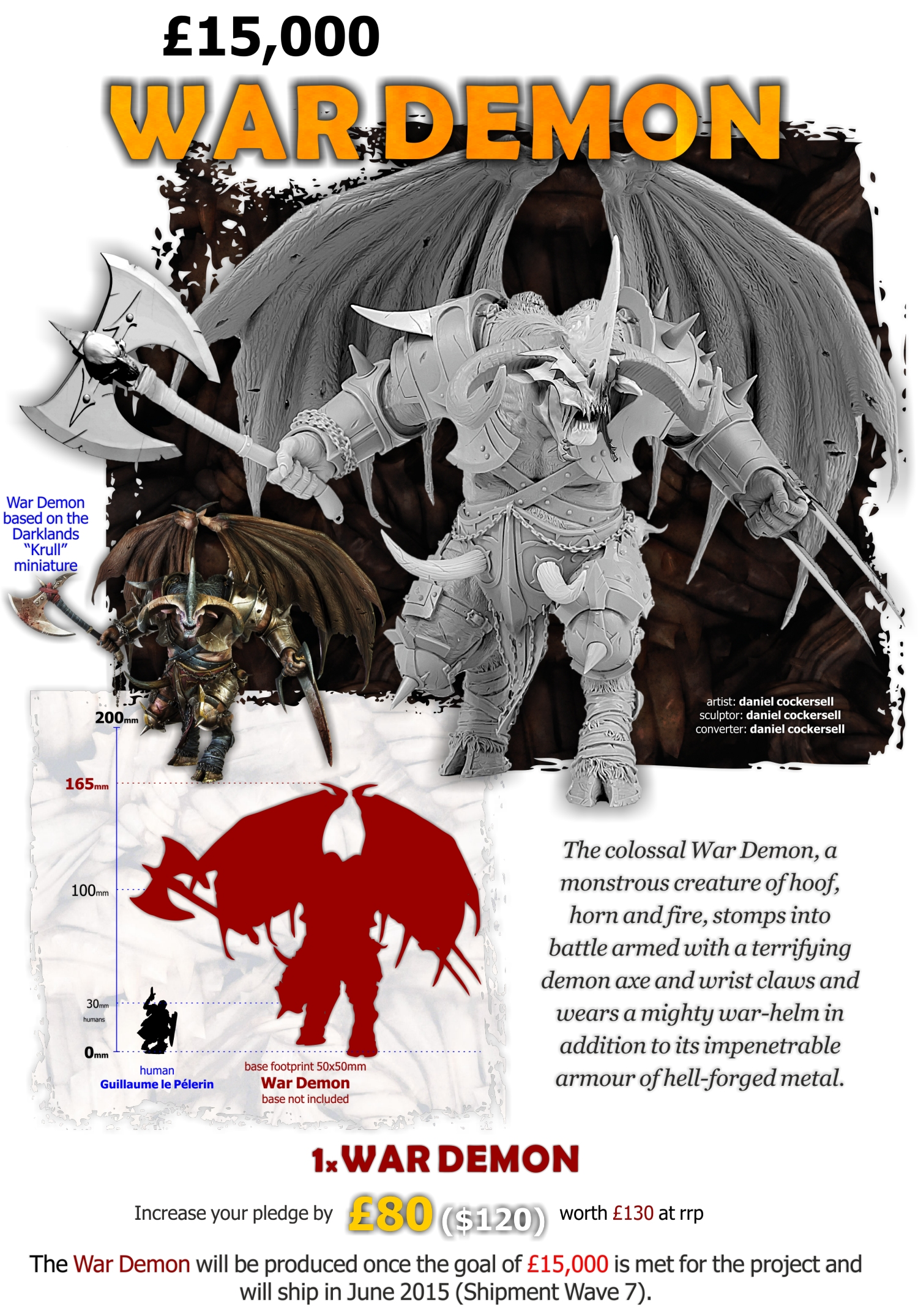 stretch_goal_015000_war_demon_large