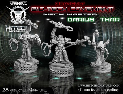 Darius_Thar___FINAL_1