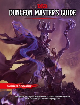 Dungeon-Master-Guide-Cover-Shot