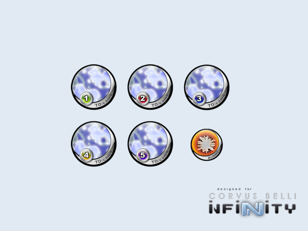 P00041_Accesories_InfinityMarkers_TOCamoBlue