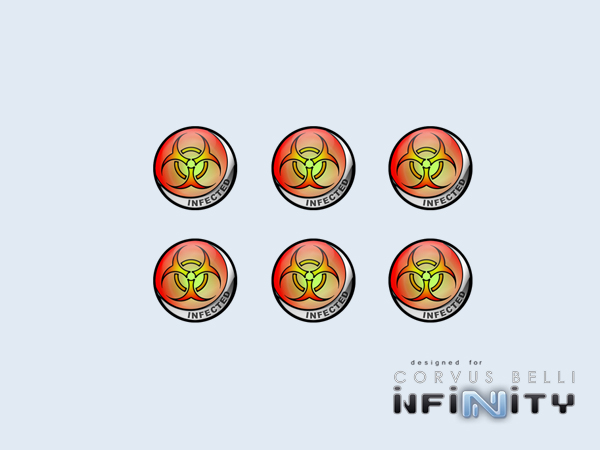 P00056_Accesories_InfinityMarkers_Infected