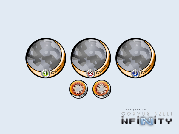 P00103_Accesories_InfinityMarkers_CamoMetro40mm
