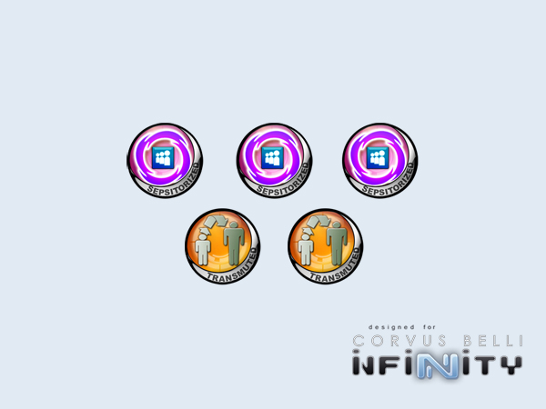 P00110_Accesories_InfinityMarkers_Special03