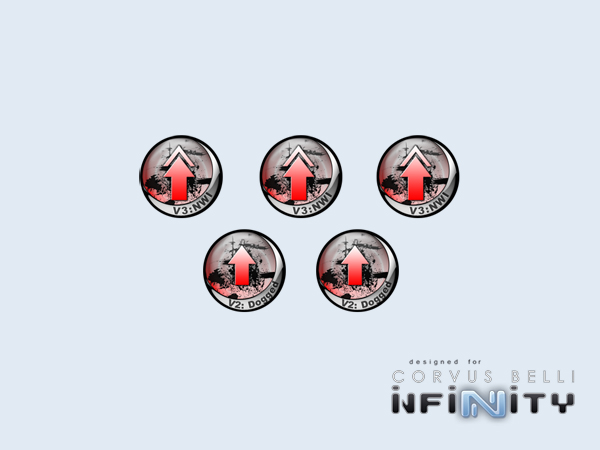 P00111_Accesories_InfinityMarkers_Special04