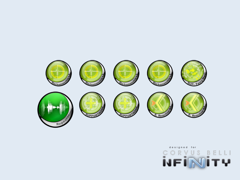 P00113_Accesories_InfinityMarkers_Hacking01