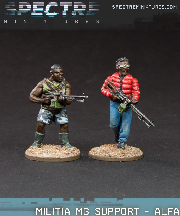 Spectre_Miniatures_Militia_Mg_Support_Alfa