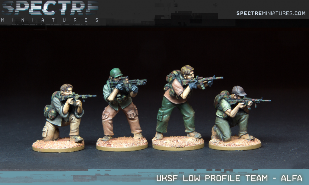 Spectre_Miniatures_UKSF_Low_Profile_Alpha