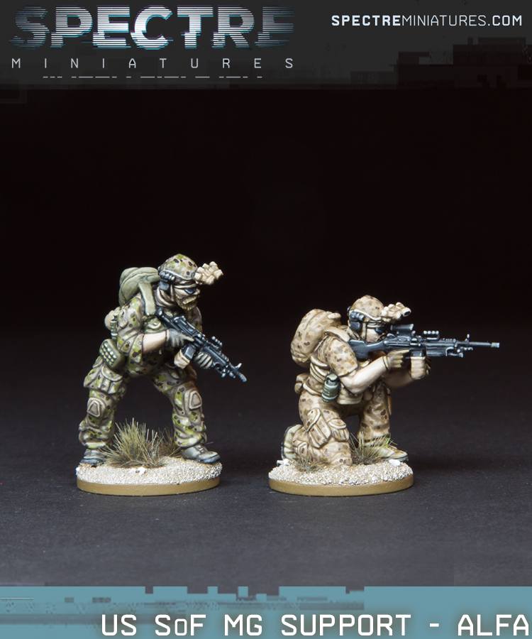 Spectre_Miniatures_US_SoF_MG_Support_Alpha