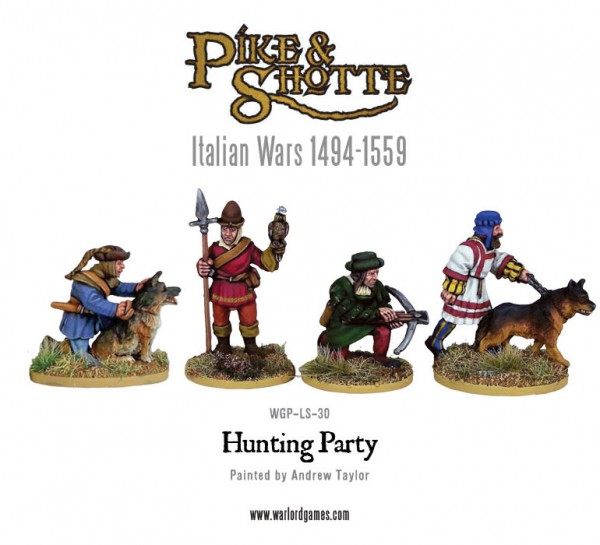 WGP-LS-30-Hunting-Party-600x545