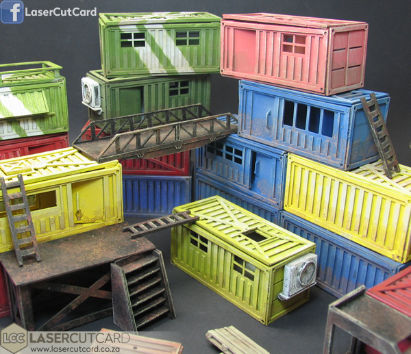 container-city-a